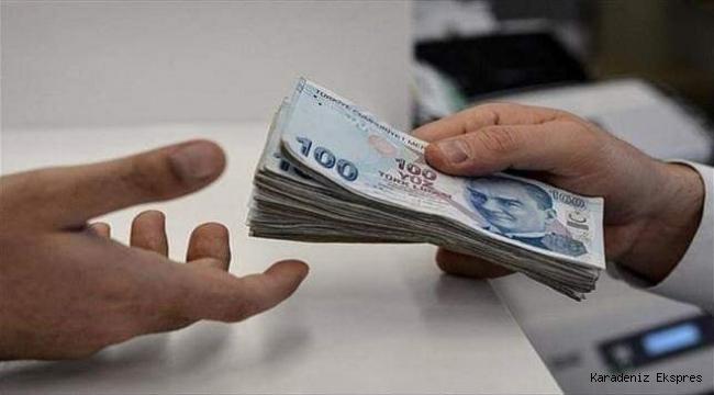 KAMU BANKALARINDAN YENİ KREDİ PAKETLERİ...