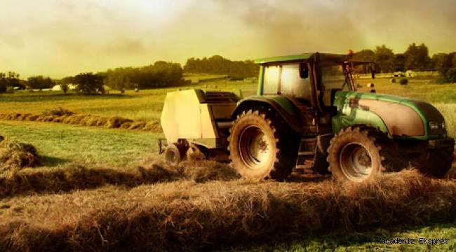 Tarım ve hayvancılıkta salgın önlemleri