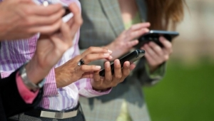 Bunu hepimiz uygulasak, cep telefonu hırsızlıkları tarihe karışacaktır