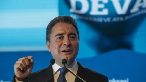 DEVA Partisi'nden Danıştay kararına tepki: Belediyeleri yönetilemez hale getirecekler