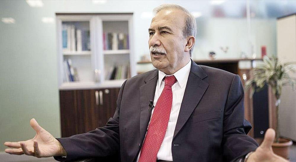 Emekli Emniyet Müdürü Hanefi Avcı: Hukuku hâkim kılmak şart