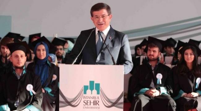 İstanbul Şehir Üniversitesi'nin 'yükselişi ve düşüşü'