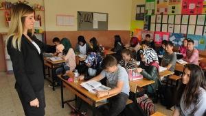 MEB eğitimin başlamasına hazır! İşte okullarda yapılan hazırlıklar...