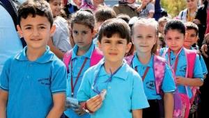 Prof. Dr. Osman Müftüoğlu: Bu rakamlarla eylülde okulları açmayı unutun