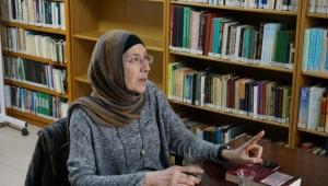 Prof. Erkilet: İstanbul Sözleşmesi'nden geri çekilmek saldırganlığa prim vermek olur