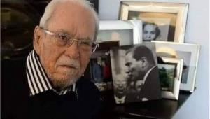 Tarihçilerin Kutbu Prof. Dr. Halil İNALCIK ...