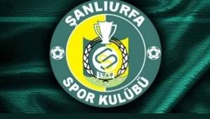 Türk spor kamuoyuna önemle duyurulur !