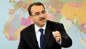 Yargıtay 2007'de AK Parti'ye haber göndermiş: 'Yeni anayasa teklif ederseniz kapatma davası açarız'