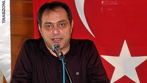 Atilla Dilaver Trabzonspor'a gelen men kararını değerlendirdi