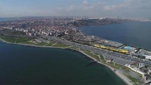 Kanal İstanbul'da mevzuat tamamlandı: Yap-işlet-devret modeliyle yapılacak, ihaleyi kazanan şirketler vergiden muaf olacak!