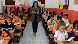 Prof.Dr. Ceyhan: Okulların açılması en zor karar