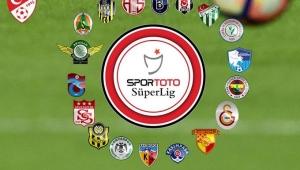 Recep Özcan; Siyasetin futbolu olmaz,Futbolun siyaseti olur!