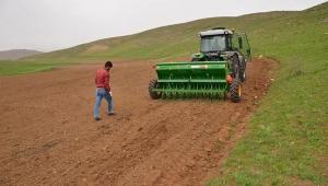 Sözleşmeli tarım ve üretici birlikleri