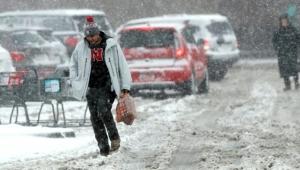 Amerika'daki ani hava değişimleri devam edecek; benzer durum Türkiye'de de olabilir