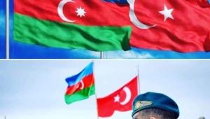 Azerbaycan'da ne oldu? Rusya ne yapmak istiyor?