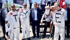 'EYT'LİLER SEÇİMİ İPLE ÇEKİYOR'