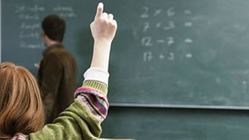 Herkes bu sorunun yanıtı arıyor; okullar açılacak mı?