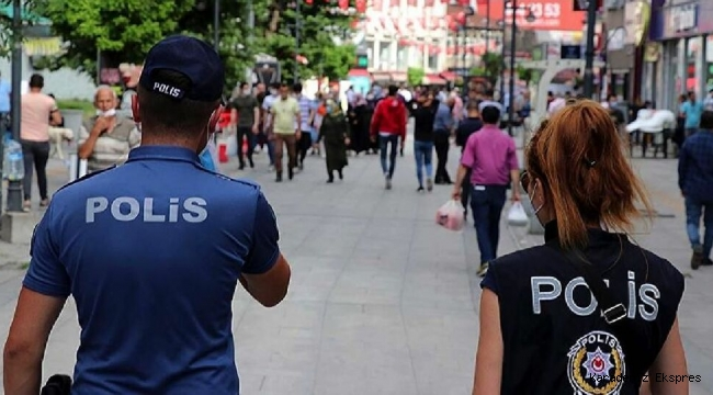 Koronavirüs'e karşı ekim önlemleri geliyor: Kuralları çiğneyenlere 1 yıla kadar hapis cezası yolda