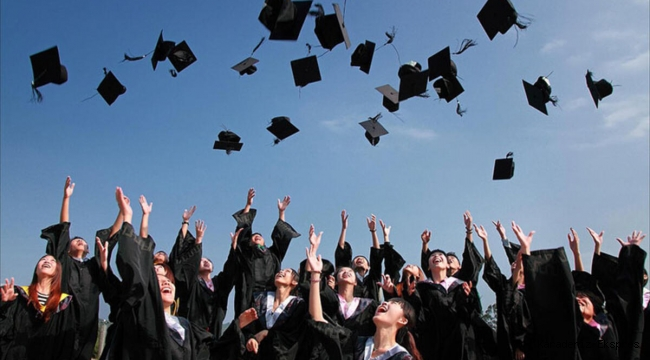 THE Dünya Üniversiteleri Sıralaması 2021: Listede 43 Türk üniversitesi bulunuyor