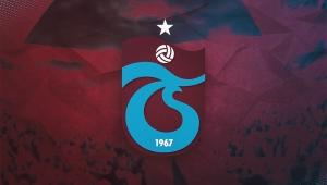 Trabzonspor'dan MHK ye büyük ayar! Bugünkü maçla ilgili açıklama şöyle
