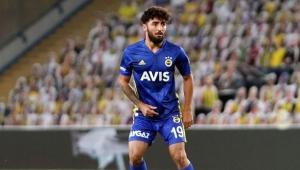 Transferde 97 yıl boyunca toplam 1 milyon 950 bin Euro harcayan Zorya, Allahyar'ı 1.5 milyon Euro'ya kiraladı!