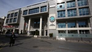 """Üsküdar Üniversitesinden """"Fi-jital"""" eğitim kararı"""