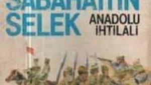 CHP HALKI NEDEN KAZANAMADI?