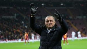 Fatih Terim Galatasaray Başkanlığına mı Oynuyor?  Erdal Alkış Yazdı..