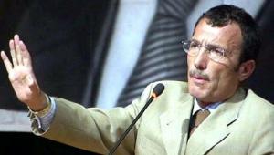 Geçirdiği trafik kazası sonucu 8 Eylül 2003'te vefat eden efsane Vali Recep Yazıcıoğlu'nun açıklamaları Denizli Valisi Ali Fuat Atik'in dönerci ile diyalogunun ardından yeniden gündeme gelmeye devam ediyor