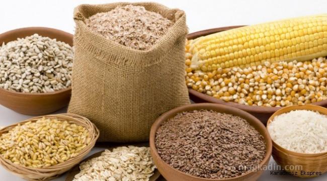 Gümrük Vergisi Sıfırlandı: Buğday, Arpa ve Mısırı Yurt Dışından Satın Alacağız...