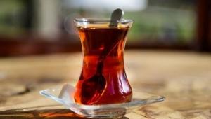 İşte çayın kalitesini anlamanın püf noktaları...