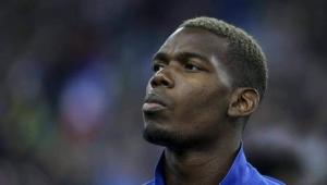 Pogba milli takımı bıraktı iddialarını yalanladı