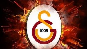 Spor Adamı Erdal Alkış Derin Galatasaray'ı yazdı