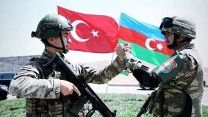 Türk Milleti'nde kardeş kardeşe borç vermez. Kardeş, her zaman kardeşinin elinden tutar
