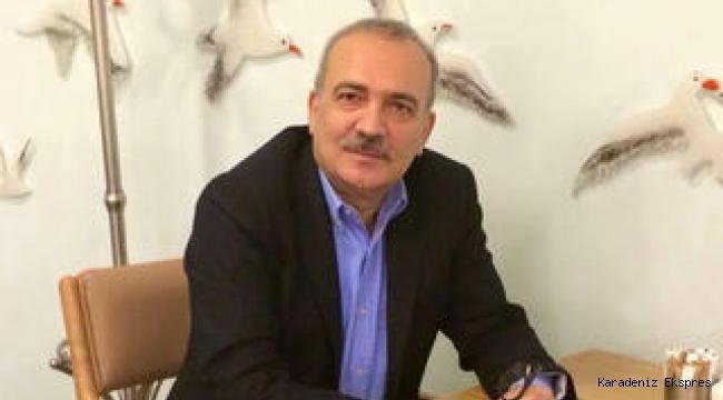 'Atası Türk Atatürk' okuyucuyla buluştu