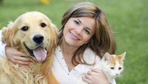 Bilim insanlarından köpek sahiplerine koronavirüs uyarısı: Risk daha fazla