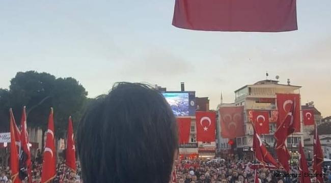 CİZRE'DE 5 YIL ÖĞRETMENLİK YAPAN ALİ ÇAM ANLATIYOR...