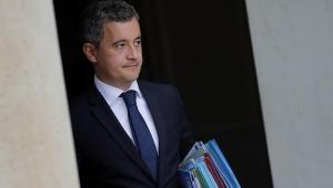 Fransa, 'radikal İslamcıları' ülkelerine sınır dışı edip kurtulma arayışında