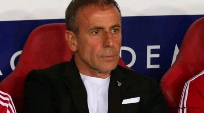Resmen açıklandı, Avcı Trabzonspor'dan ne kadar kazanacak?
