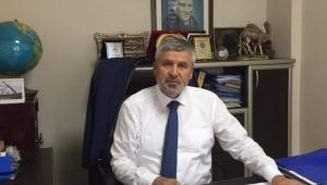 Ekrem Şentürk: Asgari ücretli bir kez daha hayal kırıklığına uğradı