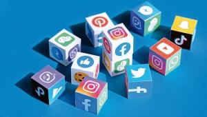 Sosyal Medyada Linç Kültürü ve Sosyo Ekonomik Statü İlişkisi