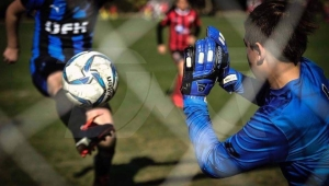2020 - 2021 SEZONU AMATÖR FUTBOL LİGLERİNDE UYGULANACAK ESASLAR