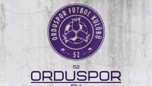 52 Orduspor Futbol Kulübü Beyaz TV yi tekzip etti...