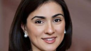 ABD'de Başarılı Bir Türk Akademisyen