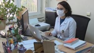 Bilim Kurulu Üyesi Prof. Dr. Serap Şimşek Yavuz okulların açılışı için tarih verdi