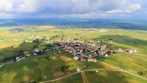 Dünyanın geleceğini tarım belirleyecek