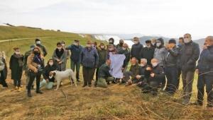 Fatsa'daki Maden Işletmesinin Ek Çalışma Süresi De Bitti