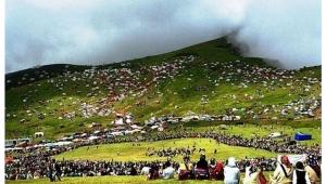 Giresun'da 5 Köy Muhtarı 'Sis Dağı Sel Kapanı' Projesinin Iptali Için Dava Açtı