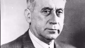 Hasan SAKA  : Türkiye Cumhuriyeti Devletinin 7.Başbakanı