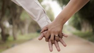İlişkilerin devam etmesi ya da bitmesinin en önemli 50 nedeni